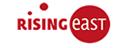 Rising East