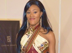 african fashion cropped