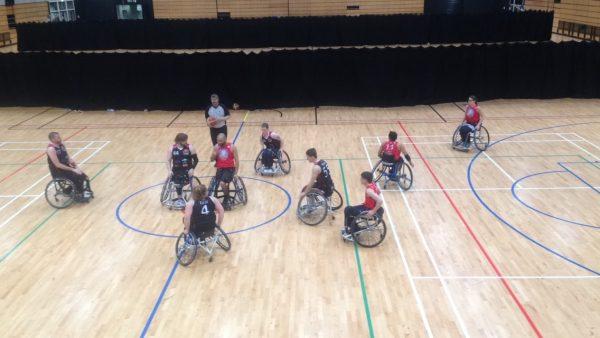 titans wheelchair basketball2