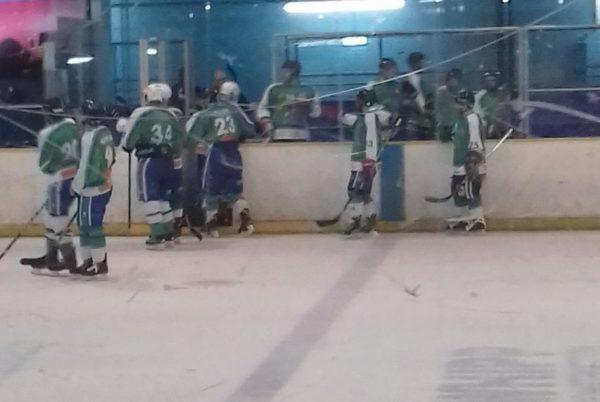lea-valley-ice-hockey-2